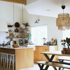 Kitchen Facelift Before And After Aid Pro 600 Design Sponge  Page 7 Your Home For All Things