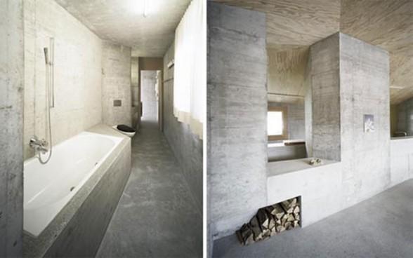 Online Bathroom Design Software