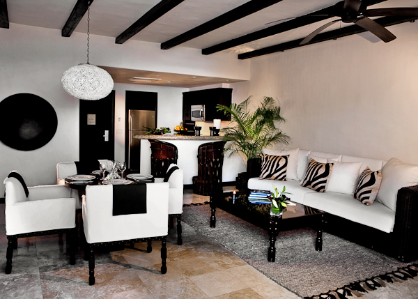 living room online rooms with grey couches cabo azul resort | designspot blog