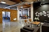 Creative Office: The Parliament  Scandinavian Design blog ...