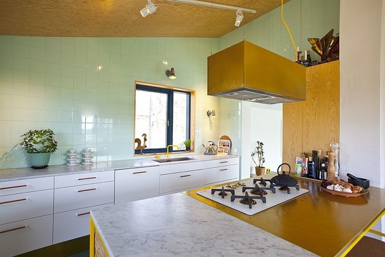 Jessica Folckers house for sale