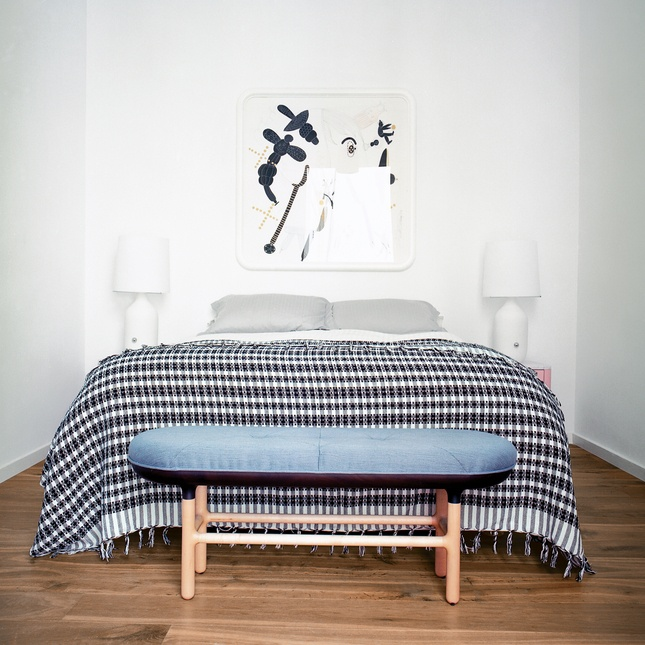 spanish-idyll-master-bedroom