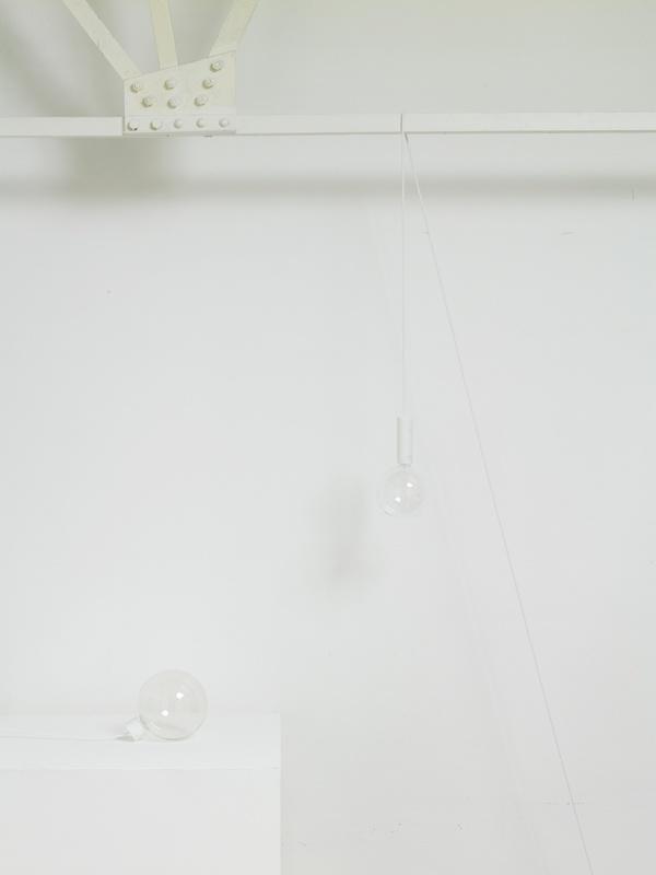 studio-vit-marble-lights-4