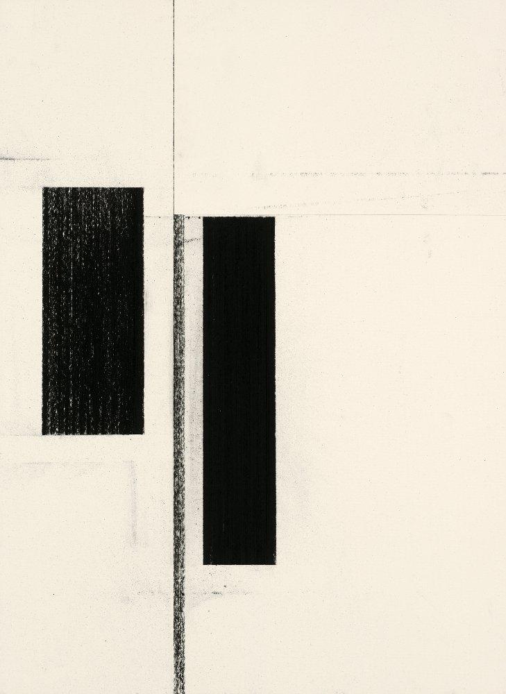 Arjan Janssen - Zonder titel