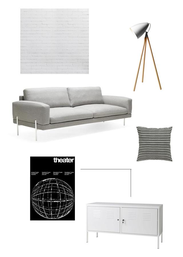 On The Wall-Design Studio 210