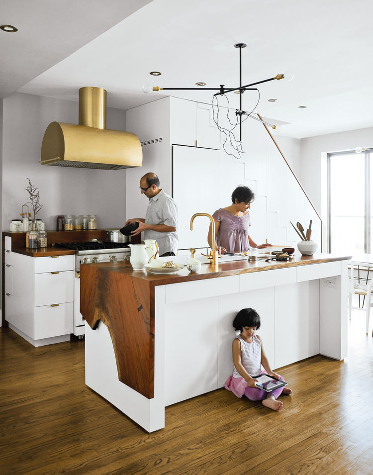 Creative Home Via Design studio 210