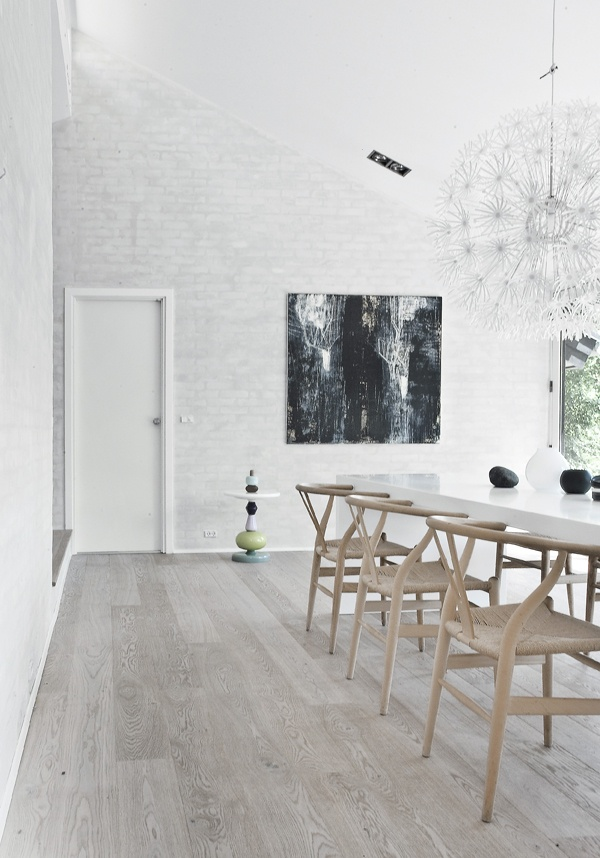 Fredensborg House by Norm Architects   Design Sudio 210