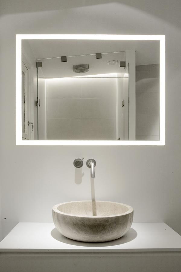 Norm Penthouse   Design Studio 210