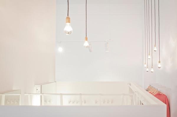 Intsight /Photo-Mireia Rodriguez | Design Studio 210