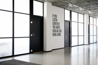 Creative Office: Advertising Agency Havas Worldwide ...