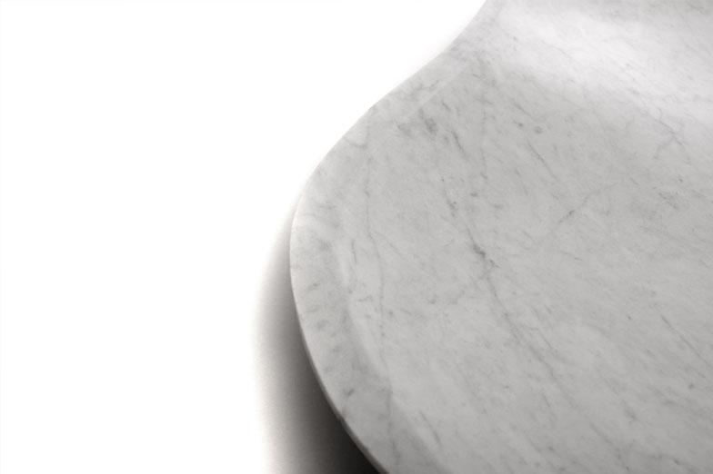 Reuben Lautier Stonework