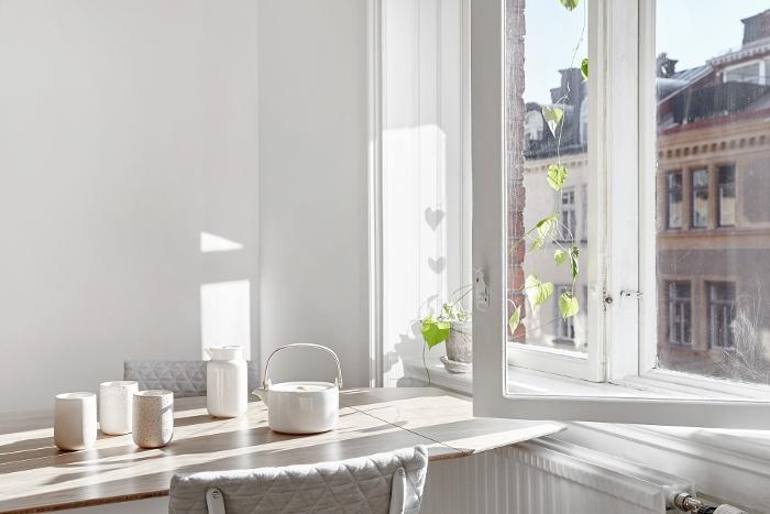 Fantastic Frank Swedish Real Estate