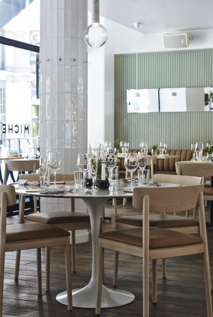 Places To Drink & Eat Joanna Laajisto via DesignStudio210