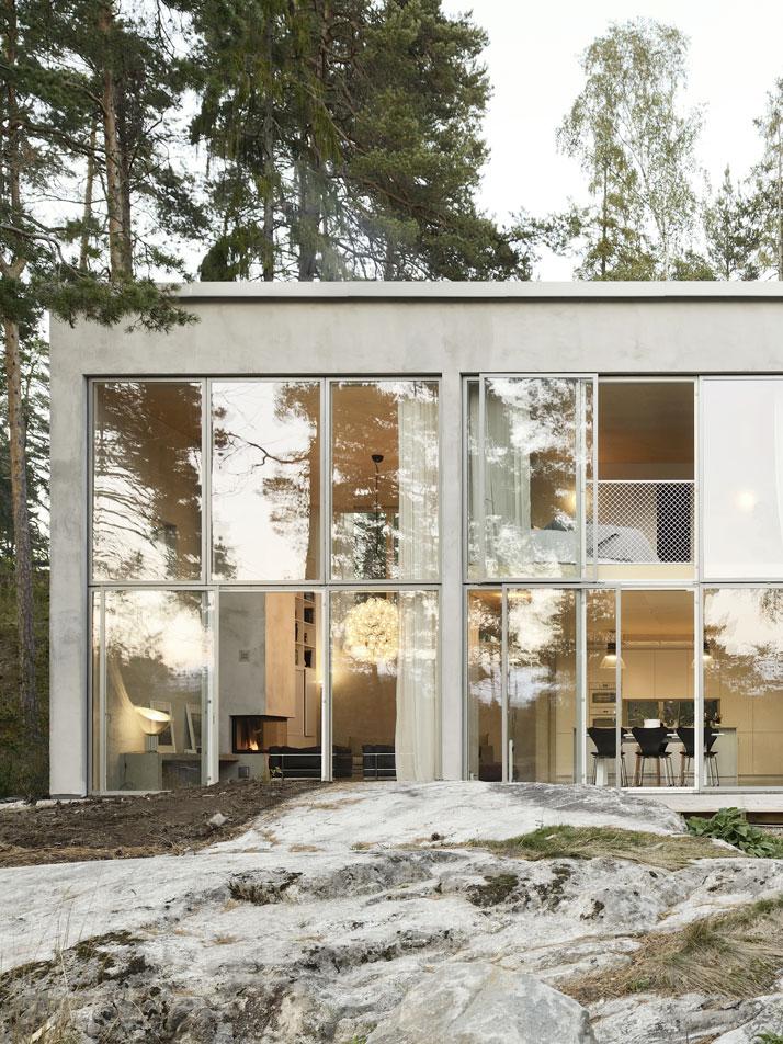 14_Six_Walls_House_Saltsjo_Boo_Sweden_Arrhov_Frick_Arkitektkontor_Photo_Mikael_Olsson_yatzer