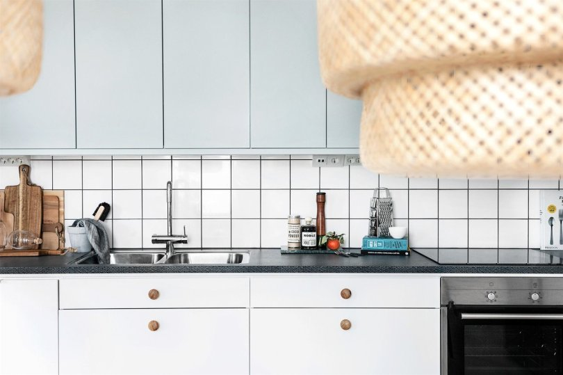swedish-interior-design-fantastic-frank-kitchen