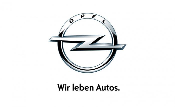 Opel lebt