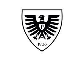 Eintracht Frankfurt Wappen Zum Ausdrucken