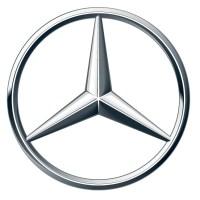 Mercedes Stern – Design Tagebuch