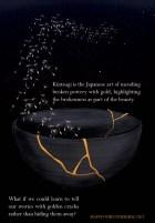 kintsugi_seedrise