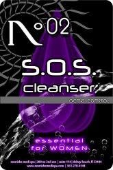 n02---sos-cleanser-acne-control-WOMEN_CMYK