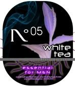 n05-white_tea_MEN