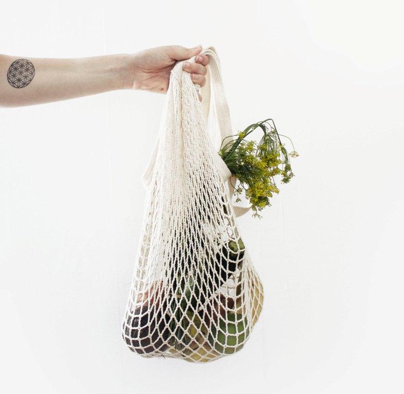 prevent Food Waste