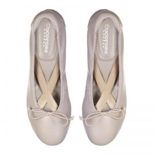 Cocorose London Royal Ballet Covent Garden