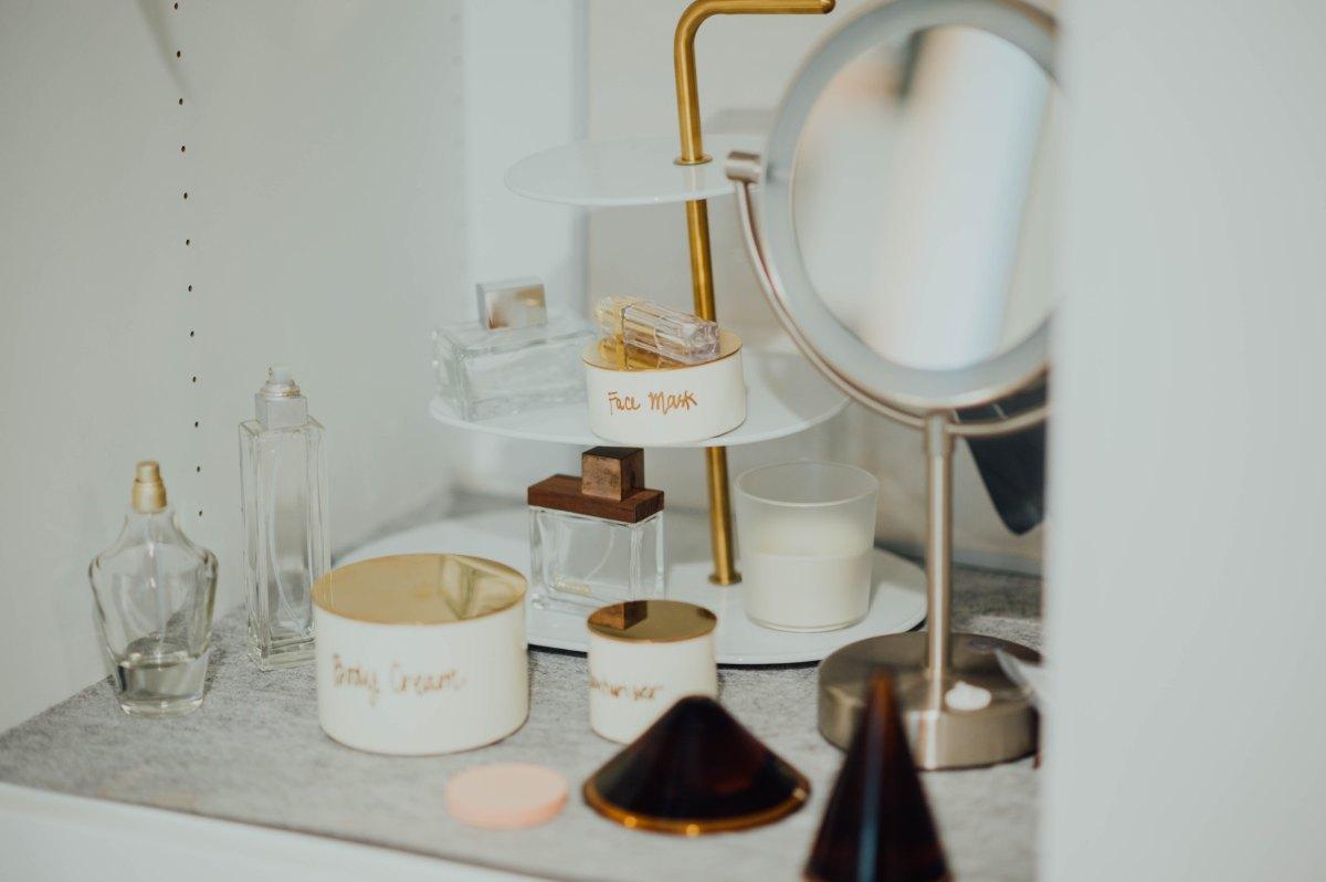 5 On-Trend Bathroom Design Ideas for 2019