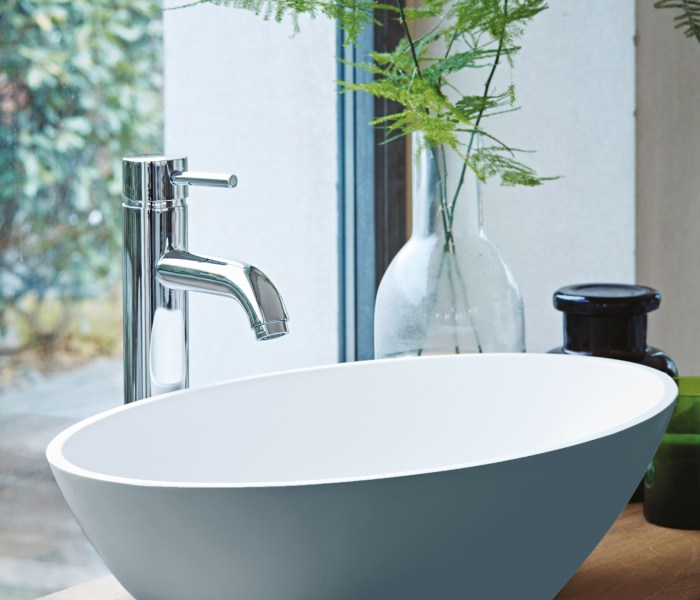 The Bathroom Remodel: A Few Tips to Help You Get More Out of It