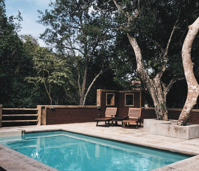A Homeowner's Guide To Keeping Your Swimming Pool Budget-Friendly