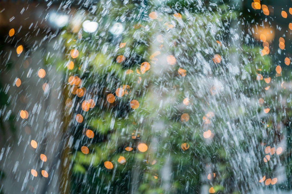 Water Pressure Troubleshoot