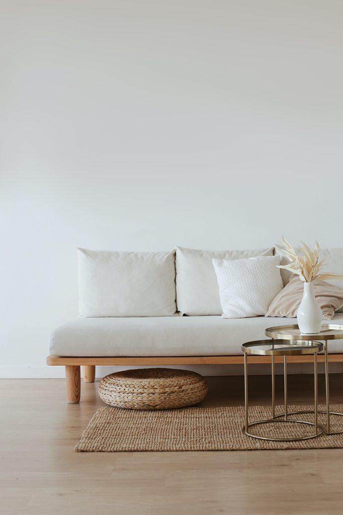 Interior Design Tips To Encourage A Meditative State