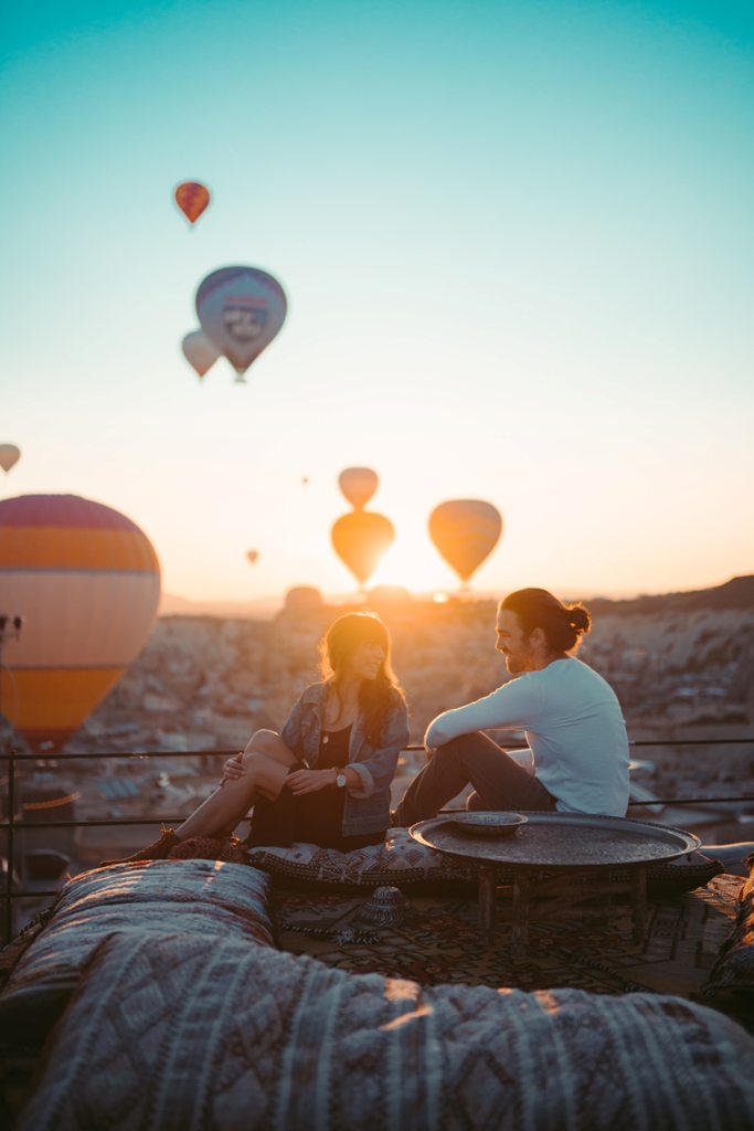 Losing Spark Keep The Chemistry Alive With Your Partner Using These Tips