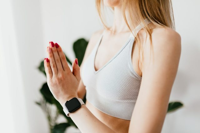 Cannabis as a Part of Wellness Regime - Unleashing The Facts