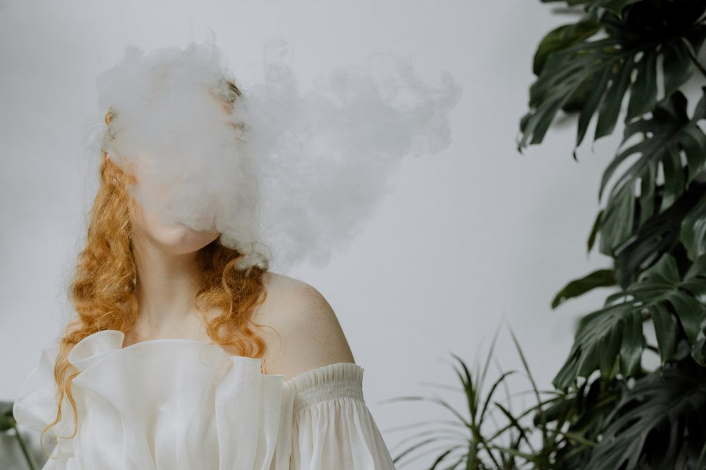 What is a CCELL Vape and How Does it Improve the Vaping Experience