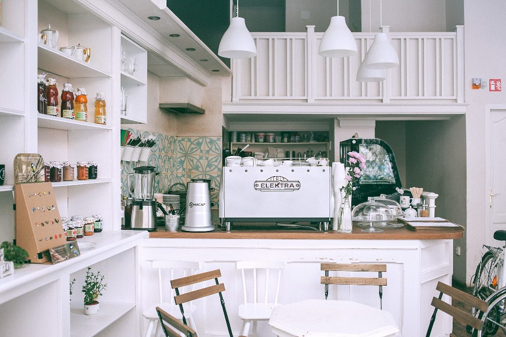 3 Ways to Add Texture to Your Home