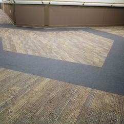 Prefab Kitchen Countertops Aide Mixer Design Time & Tile :: Commercial Work