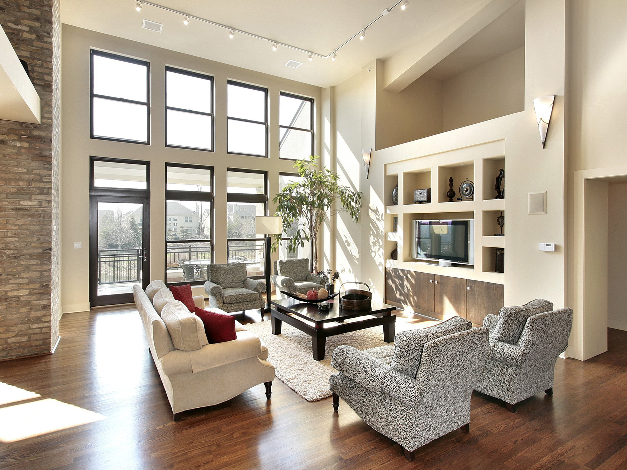 Home Staging Interior Design   Home Staging Design