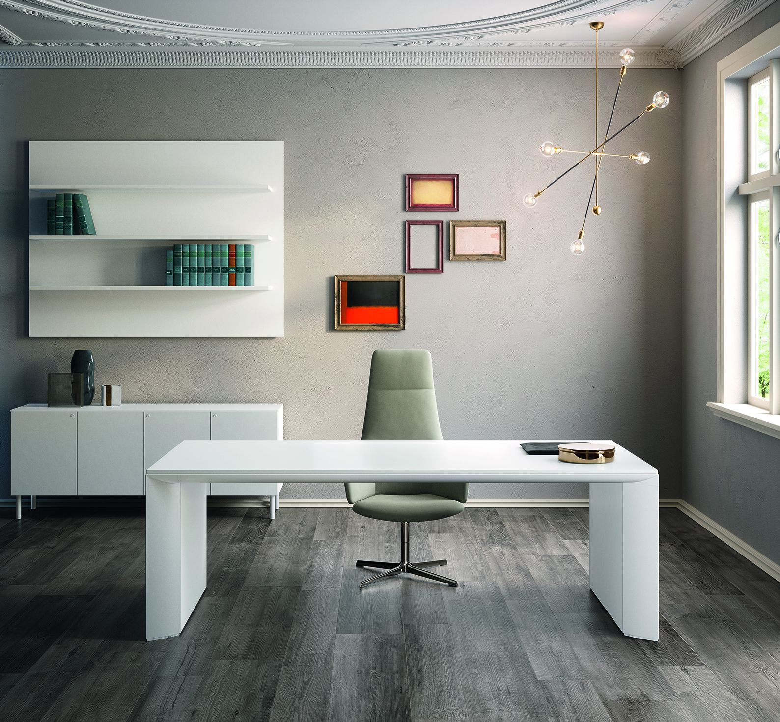 Arreda il tuo ufficio a parma con le 20 offerte presenti su kijiji. Designufficio Com Mobili Pareti E Sedute Per Ufficio In Italia Design Ufficio