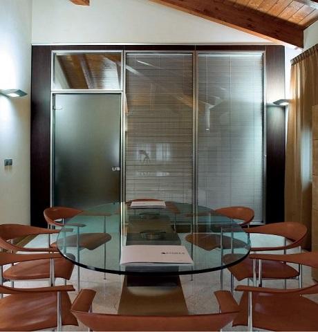 Disponibili in diversi stili e misure, puoi scegliere in base alle tue esigenze e all'arredamento della tua casa. Mobili Per Ufficio A Catania Designufficio Com Design Ufficio