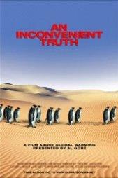 An Inconvenient Truth (Climate Crisis)