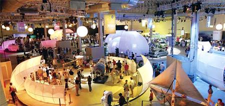 nextfest2006
