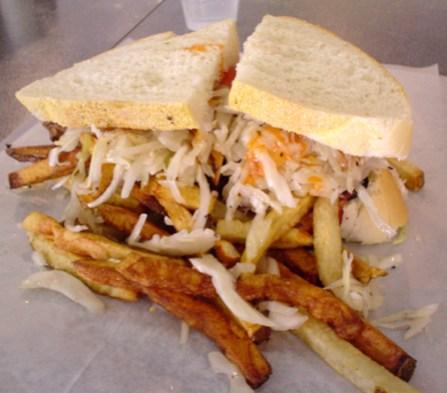 pittsburgh primatis sandwich