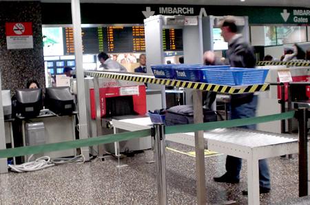 https://i0.wp.com/www.designverb.com/wp-content/images/2007/04/milan.airport.xray.jpg