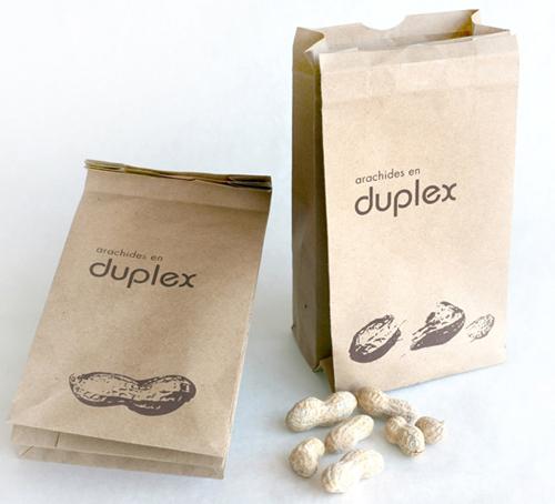duplex.bag.side