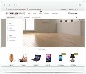 gallery_diverse-themes09