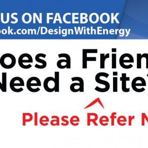 DesignWEnergy-BUSINESSCARDS-BACK-768x448