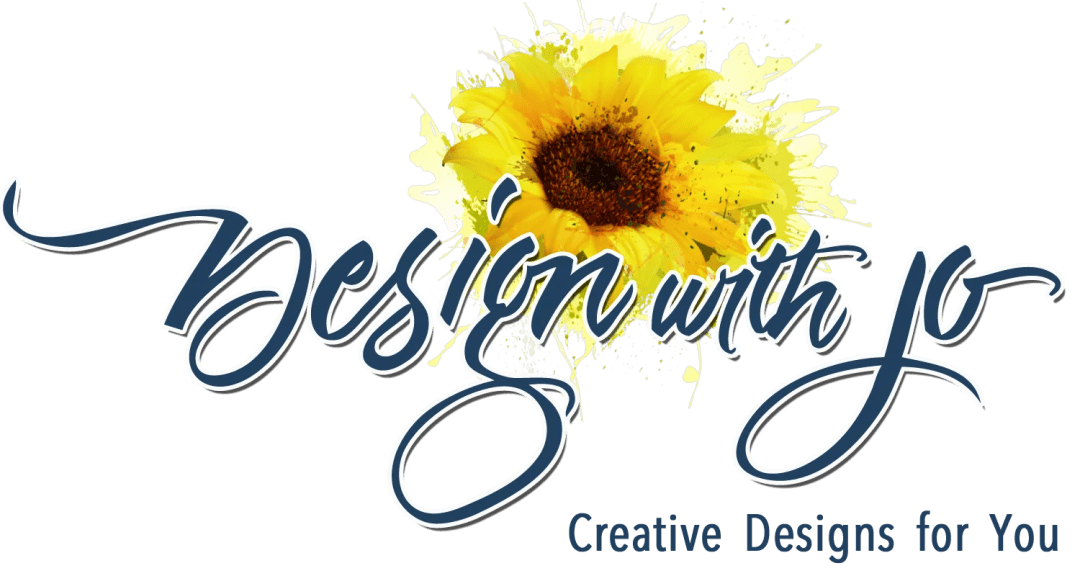 Home - Design with Jo