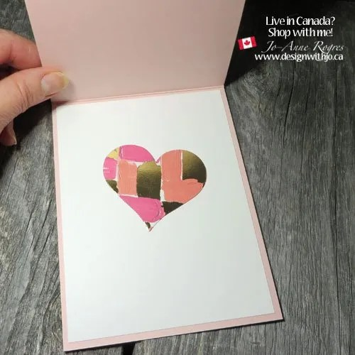 Make-Heart-Shaped-Cutouts-Fun-Fold-Cards