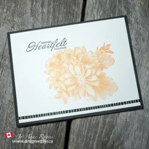 most popular 2018 sale-a-bration stamp set?